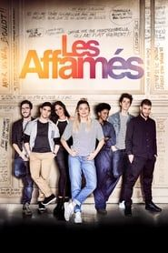 Les Affamés streaming vf