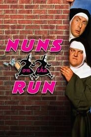 Nuns on the Run streaming vf