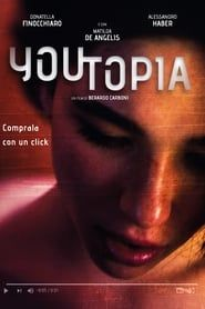 Youtopia streaming vf