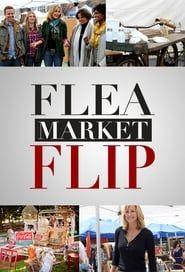 Flea Market Flip streaming vf