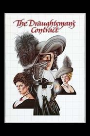 The Draughtsman's Contract streaming vf