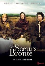 Les Sœurs Brontë streaming vf