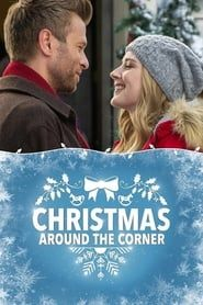 Christmas Around the Corner streaming vf
