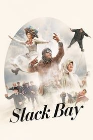 Slack Bay streaming vf