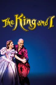The King and I streaming vf