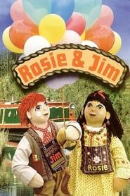 Rosie and Jim streaming vf
