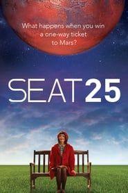 Seat 25 streaming vf