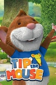 Tip the Mouse streaming vf