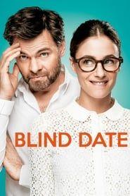Blind Date streaming vf