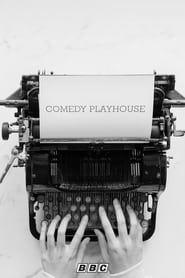 Comedy Playhouse streaming vf