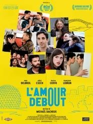 L'amour debout streaming vf