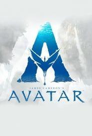 Avatar: The Seed Bearer streaming vf