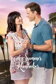 A Summer to Remember streaming vf