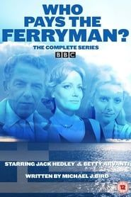 Who Pays the Ferryman? streaming vf