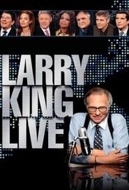 Larry King Live streaming vf