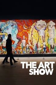 The Art Show streaming vf