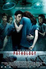 Pathology streaming vf