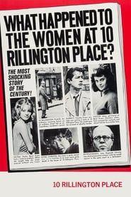 10 Rillington Place streaming vf