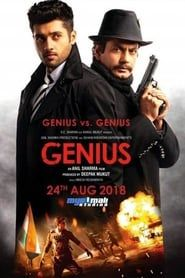 Genius streaming vf