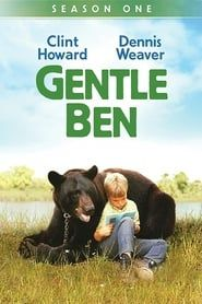 Gentle Ben streaming vf