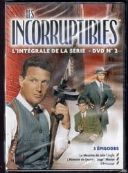 Les incorruptibles streaming vf