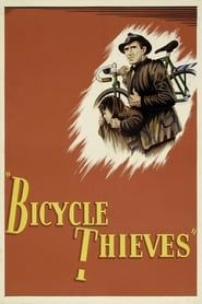 Bicycle Thieves streaming vf