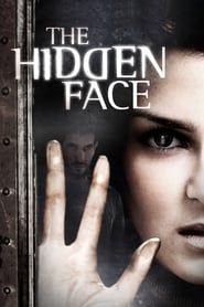 The Hidden Face streaming vf
