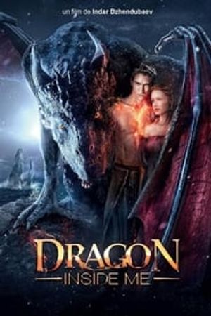 Dragon inside me 2015 bluray film complet