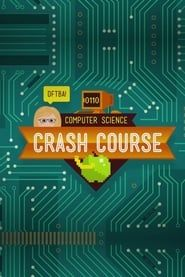 Crash Course Computer Science streaming vf