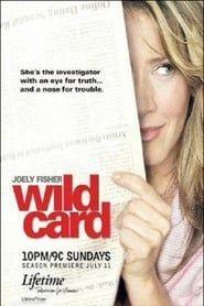 Wild Card streaming vf