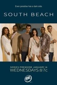 South Beach streaming vf