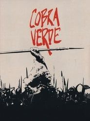 Cobra Verde streaming vf