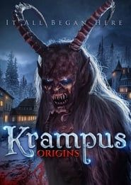 Krampus Origins streaming vf