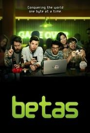 Betas streaming vf