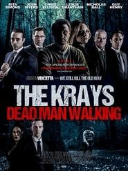 The Krays: Dead Man Walking streaming vf