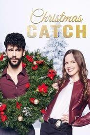 Christmas Catch streaming vf
