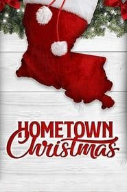 Hometown Christmas streaming vf