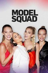 Model Squad streaming vf