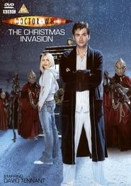 Doctor Who: The Christmas Invasion streaming vf