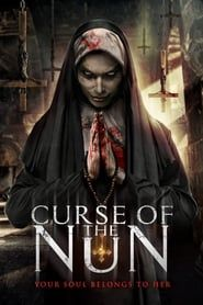 Curse of the Nun streaming vf