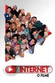 Internet - O Filme streaming vf