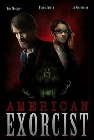 American Exorcist streaming vf