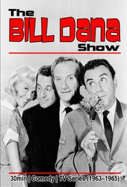 The Bill Dana Show streaming vf
