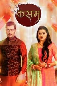 Kasam - Tere Pyaar Ki streaming vf