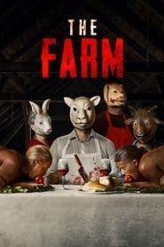 The Farm streaming vf