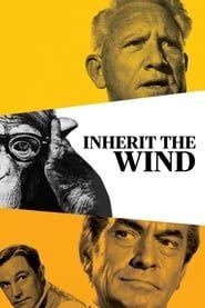 Inherit the Wind streaming vf