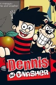 Dennis the Menace and Gnasher streaming vf