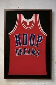 Hoop Dreams streaming vf