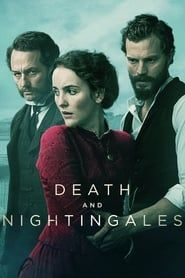 Death and Nightingales streaming vf