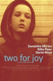 Two for Joy streaming vf